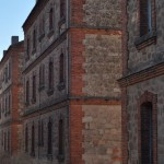 railways-houses-(13)